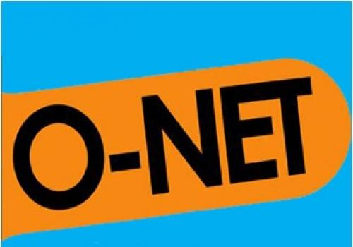 ed17-08-11-2012-o-net1